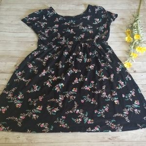 Old Navy Girl Dress